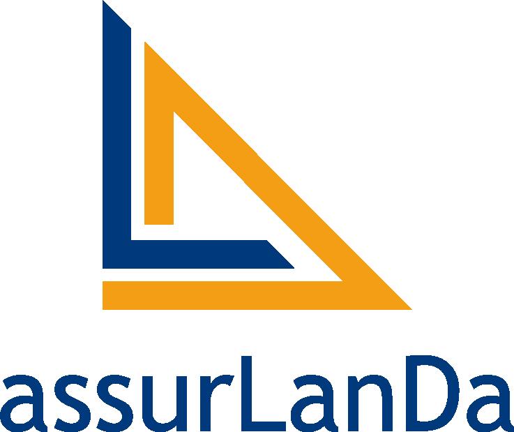 assurLanDa logo
