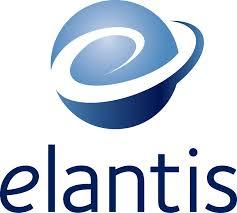 Elantis